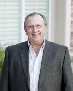 Bob Dutton San Bernardino County Assessor-Recorder-Clerk